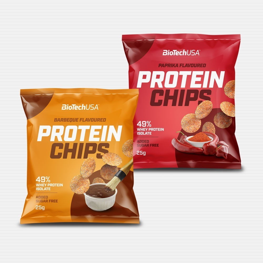 chips-double-store-img.jpg