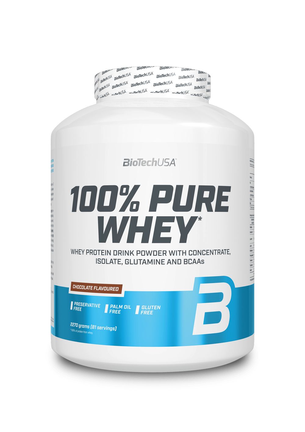 images_feherje_100_pure_whey_100purewhey_chocolate_2270g_8l.png