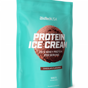 images_feherje_protein_ice_cream_ProteinIceCream_500g_Chocolate_bal