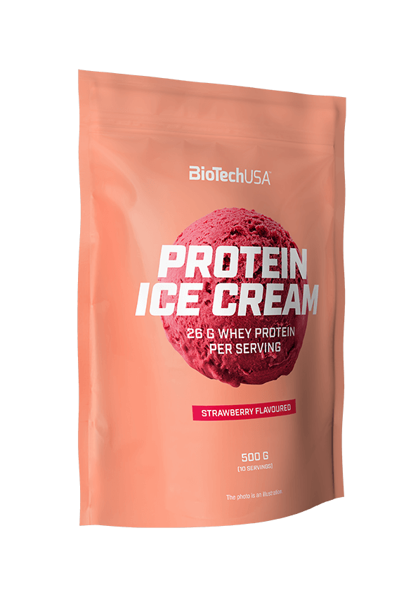 images_feherje_protein_ice_cream_ProteinIceCream_500g_Strawberry_bal