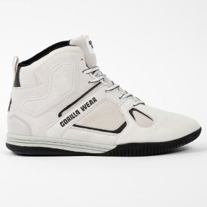 90009100-troy-high-tops-white-01