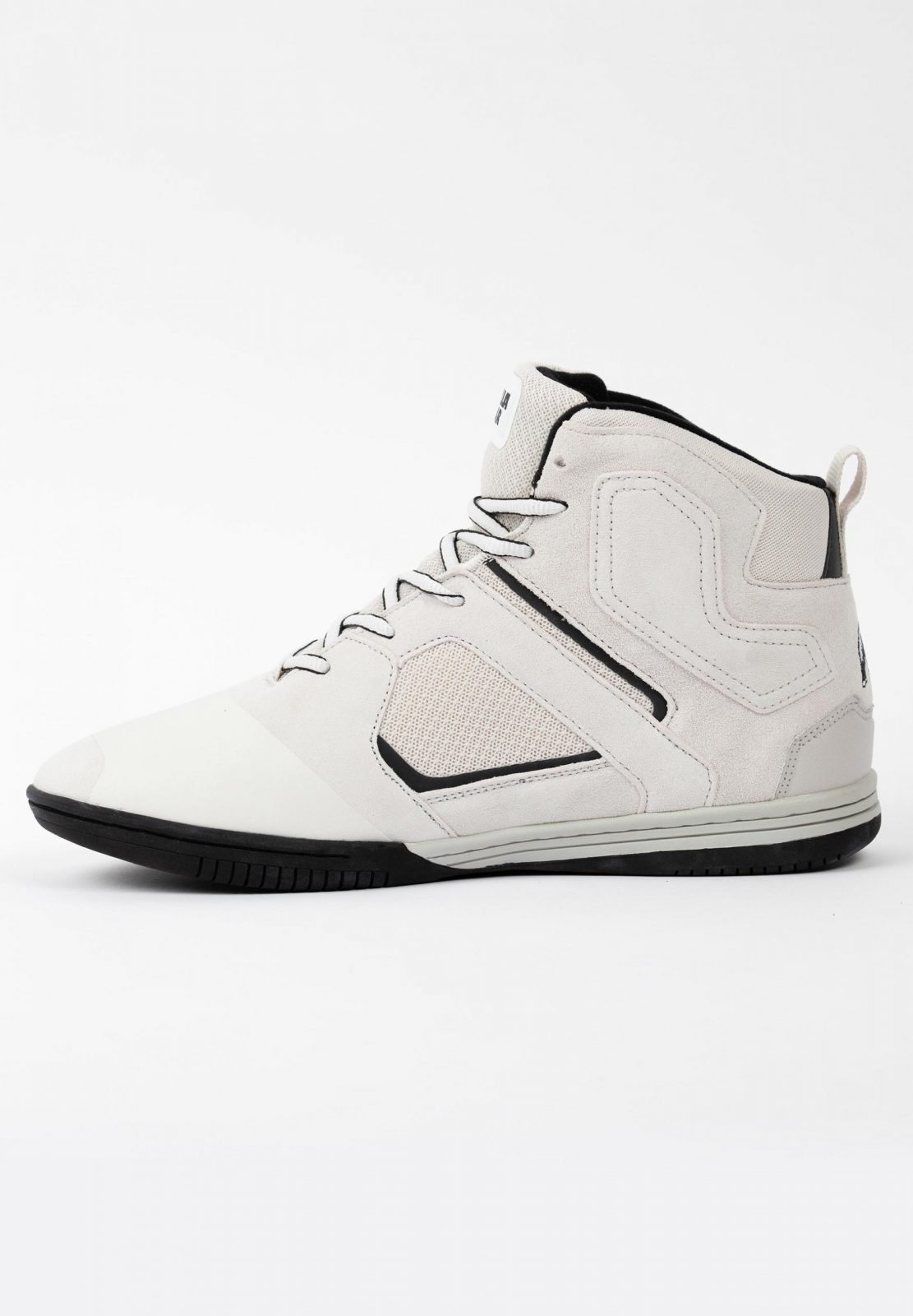 90009100-troy-high-tops-white-02