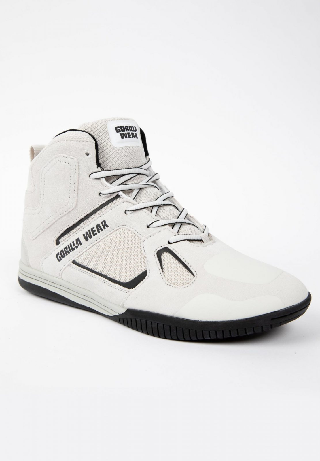 90009100-troy-high-tops-white-03