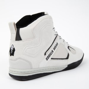 90009100-troy-high-tops-white-04
