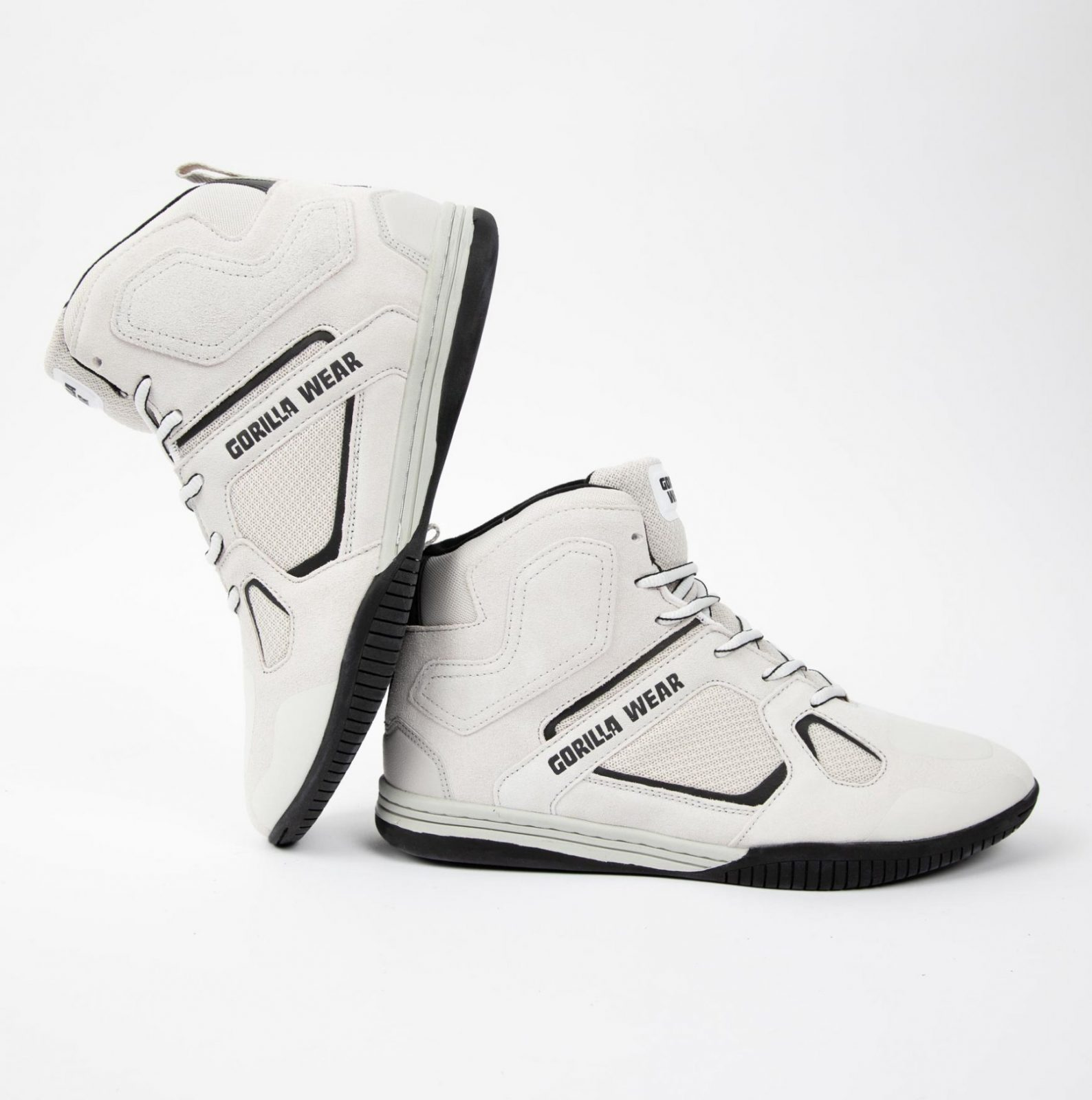 90009100-troy-high-tops-white-05