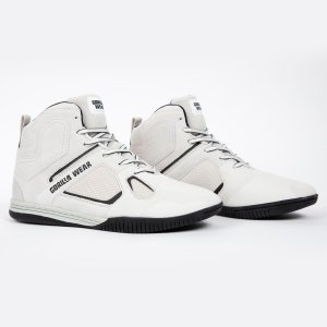 90009100-troy-high-tops-white-06