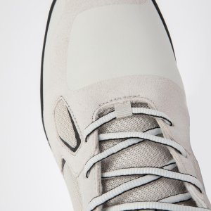 90009100-troy-high-tops-white-07