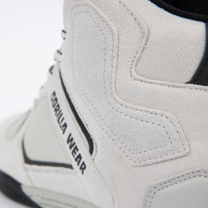 90009100-troy-high-tops-white-10