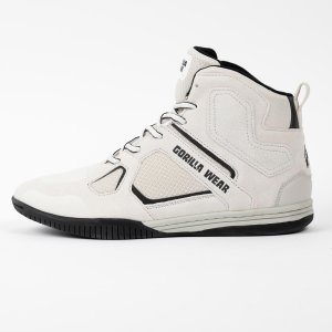 90009100-troy-high-tops-white-12