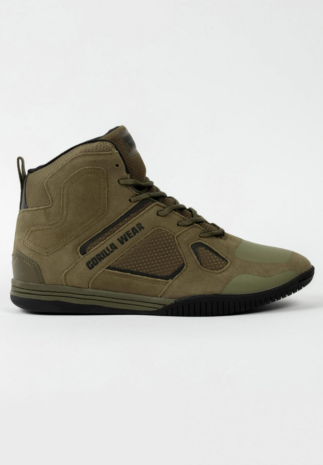90009409-troy-high-tops-army-green-01
