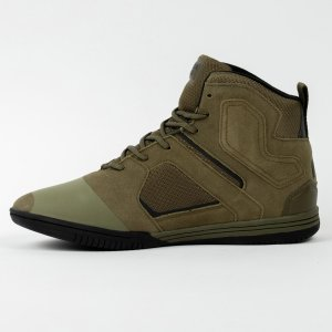90009409-troy-high-tops-army-green-02