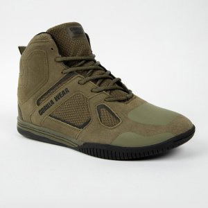 90009409-troy-high-tops-army-green-03