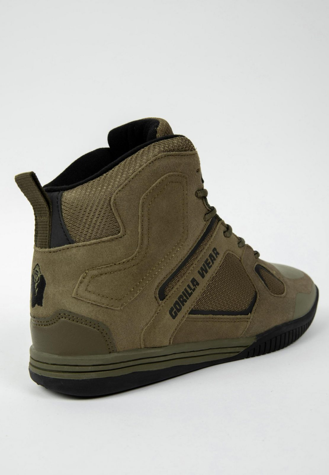 90009409-troy-high-tops-army-green-04