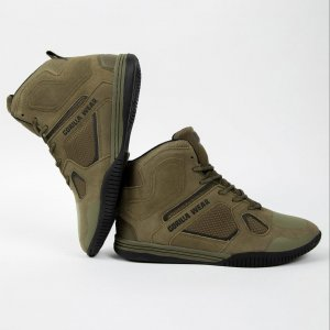 90009409-troy-high-tops-army-green-05