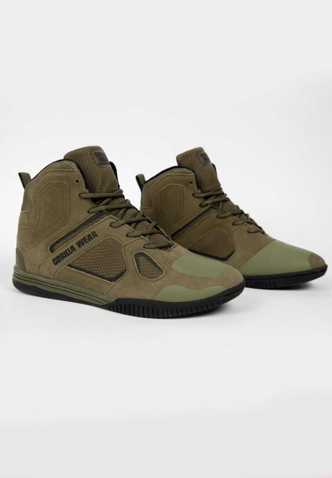 90009409-troy-high-tops-army-green-06