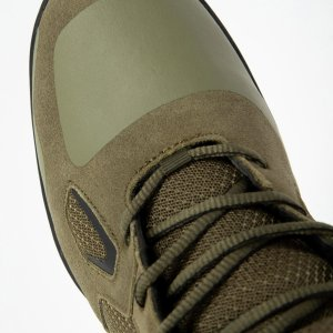 90009409-troy-high-tops-army-green-07
