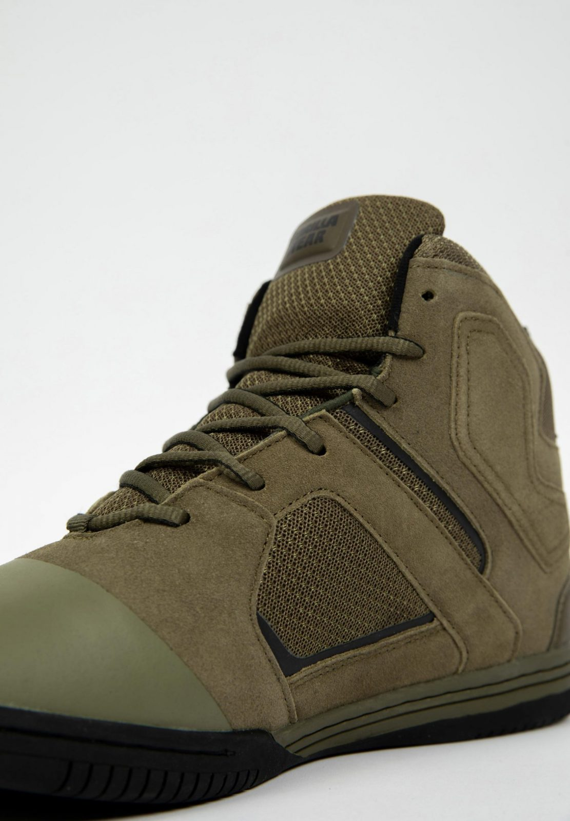 90009409-troy-high-tops-army-green-09