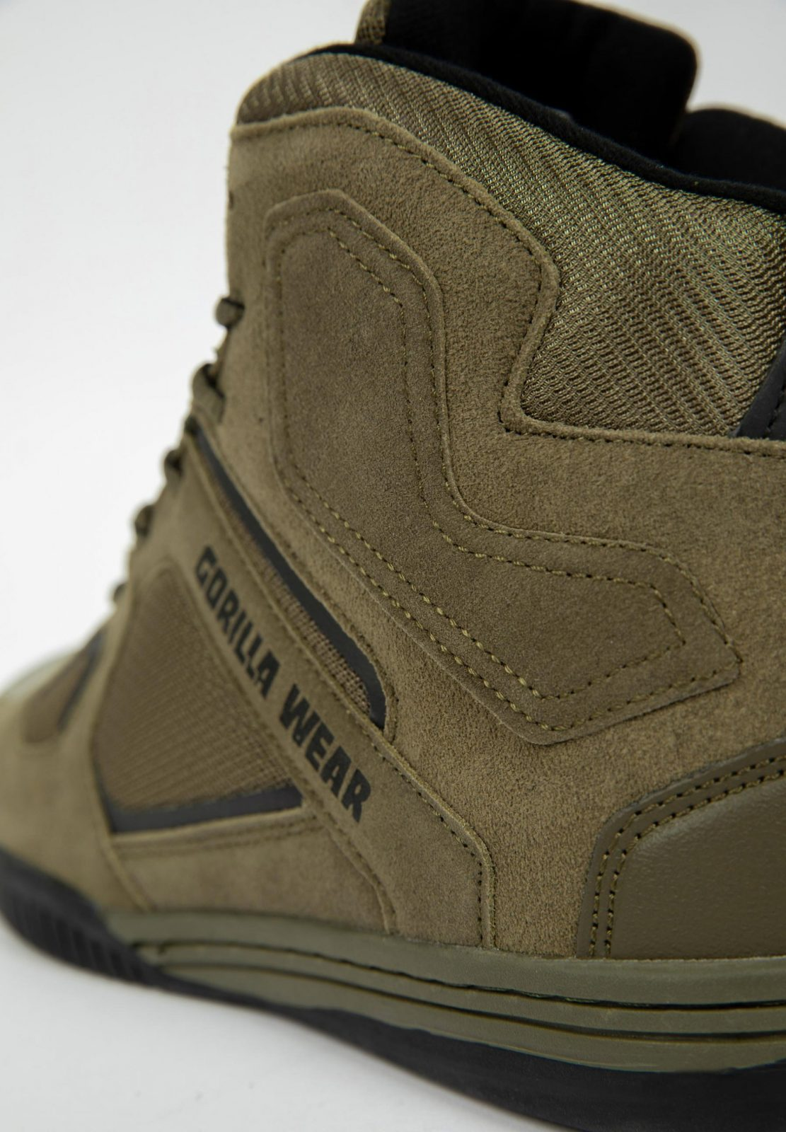 90009409-troy-high-tops-army-green-10