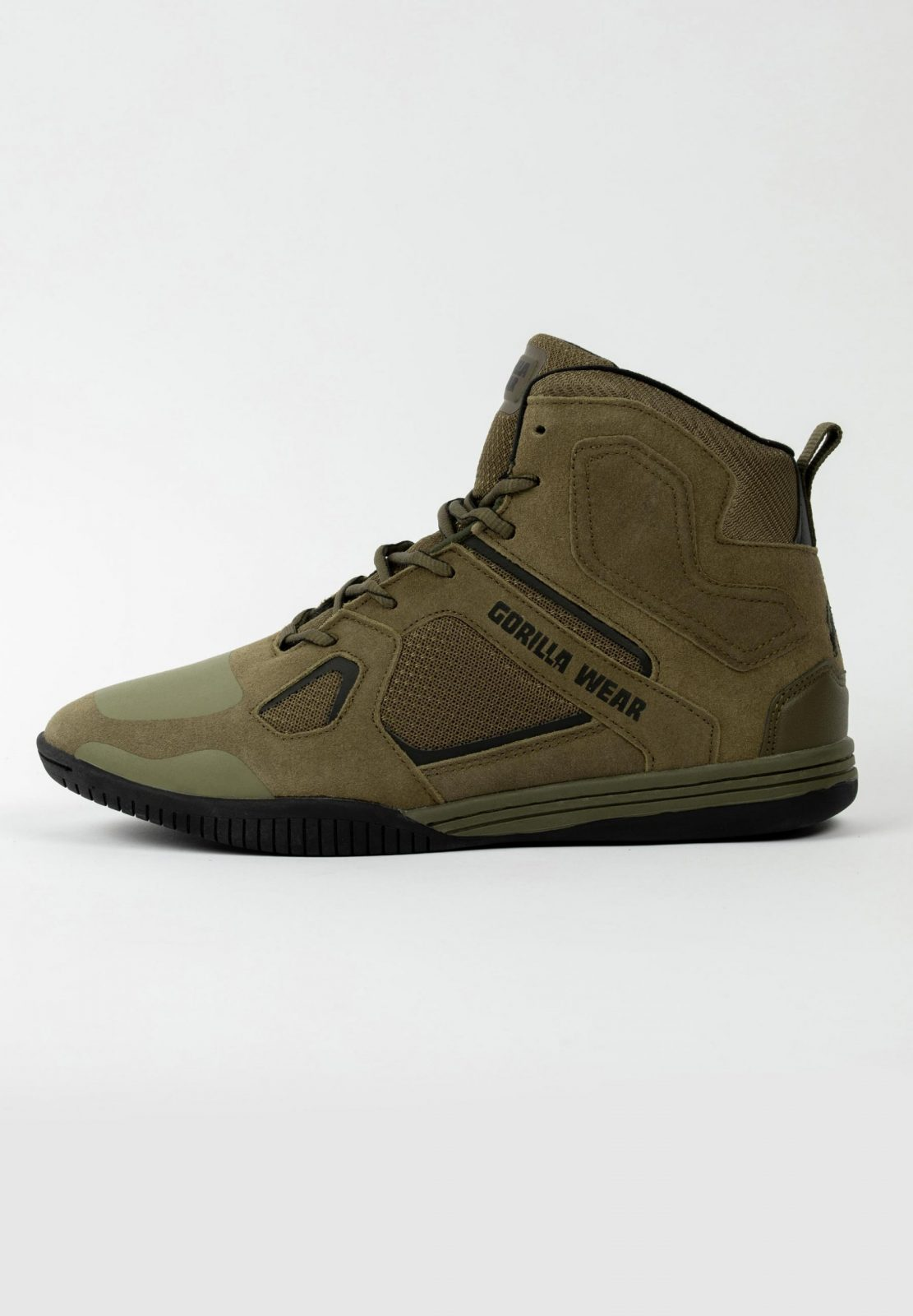 90009409-troy-high-tops-army-green-11
