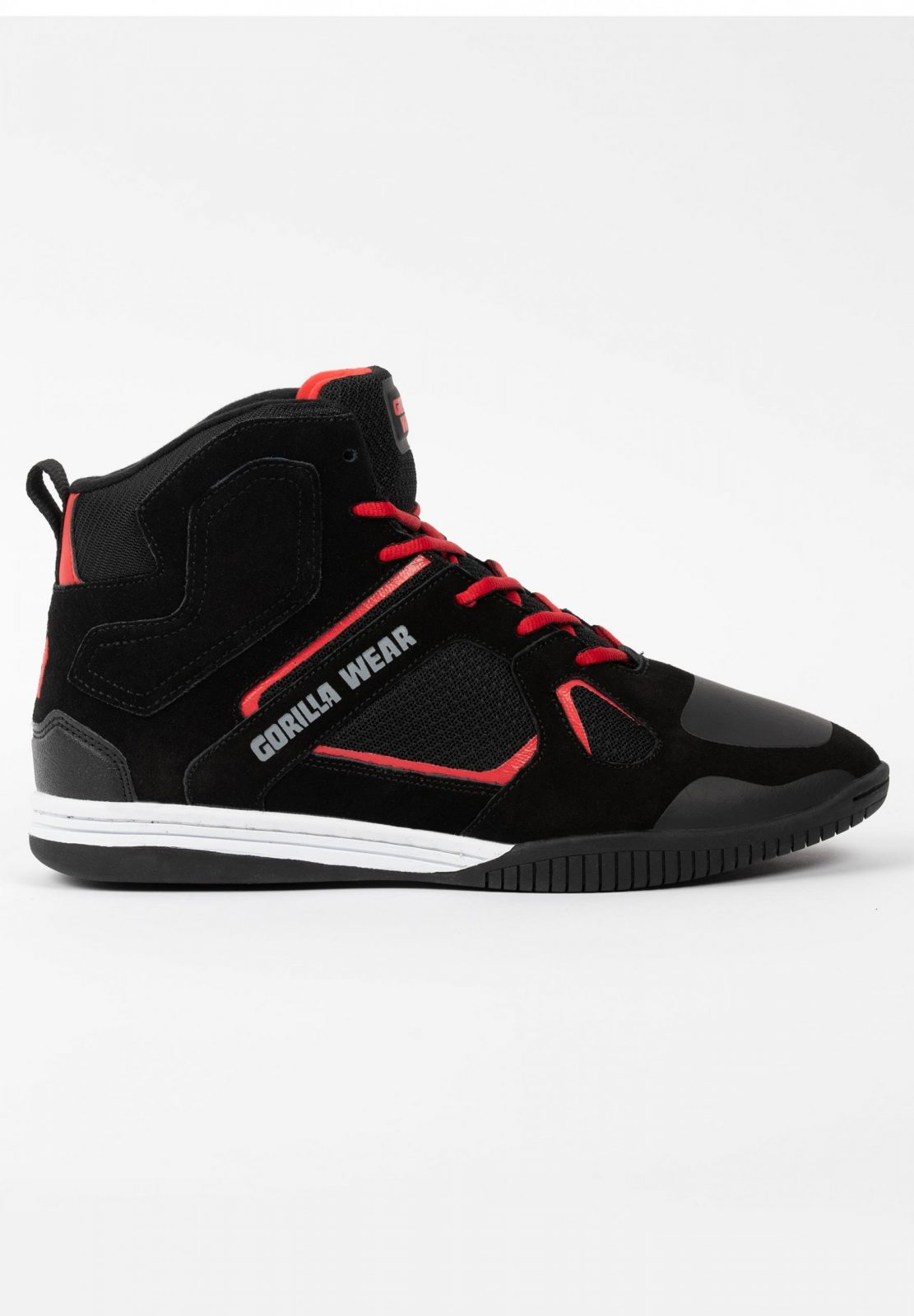 90009950-troy-high-tops-black-red-01