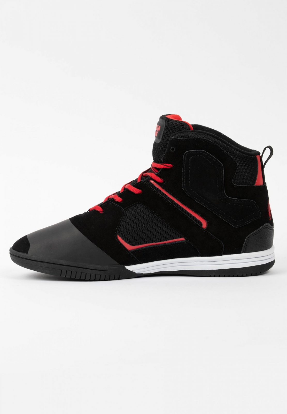 90009950-troy-high-tops-black-red-02