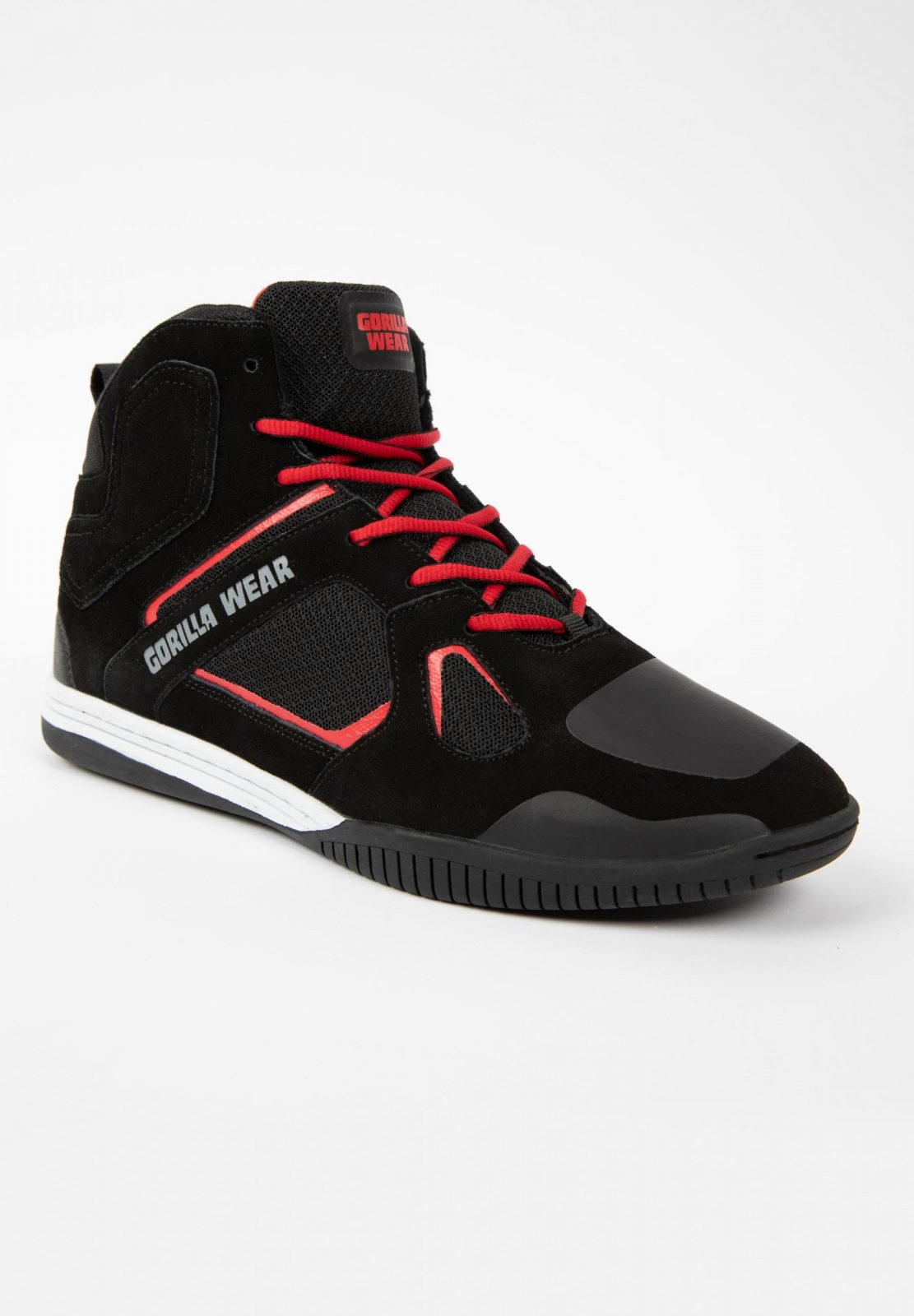 90009950-troy-high-tops-black-red-03