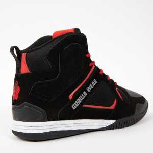 90009950-troy-high-tops-black-red-04