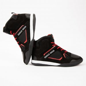 90009950-troy-high-tops-black-red-05