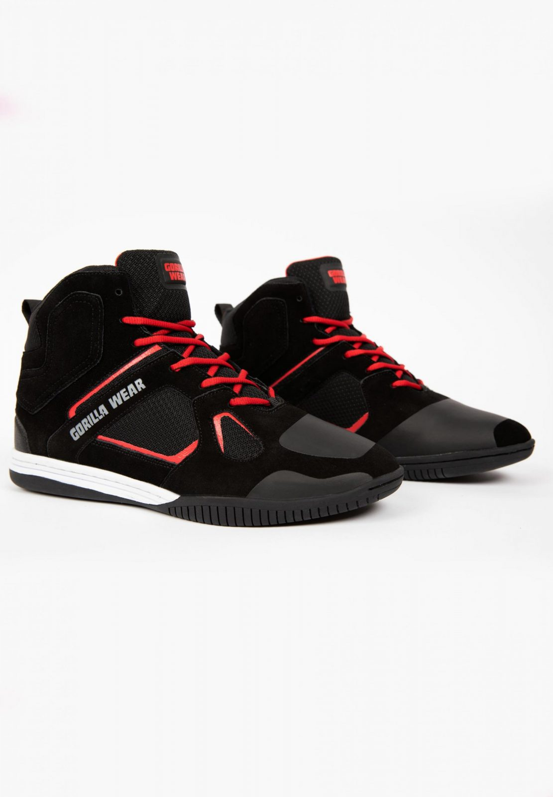 90009950-troy-high-tops-black-red-06
