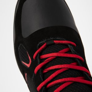 90009950-troy-high-tops-black-red-07