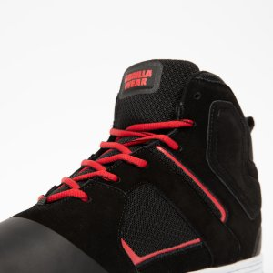 90009950-troy-high-tops-black-red-09