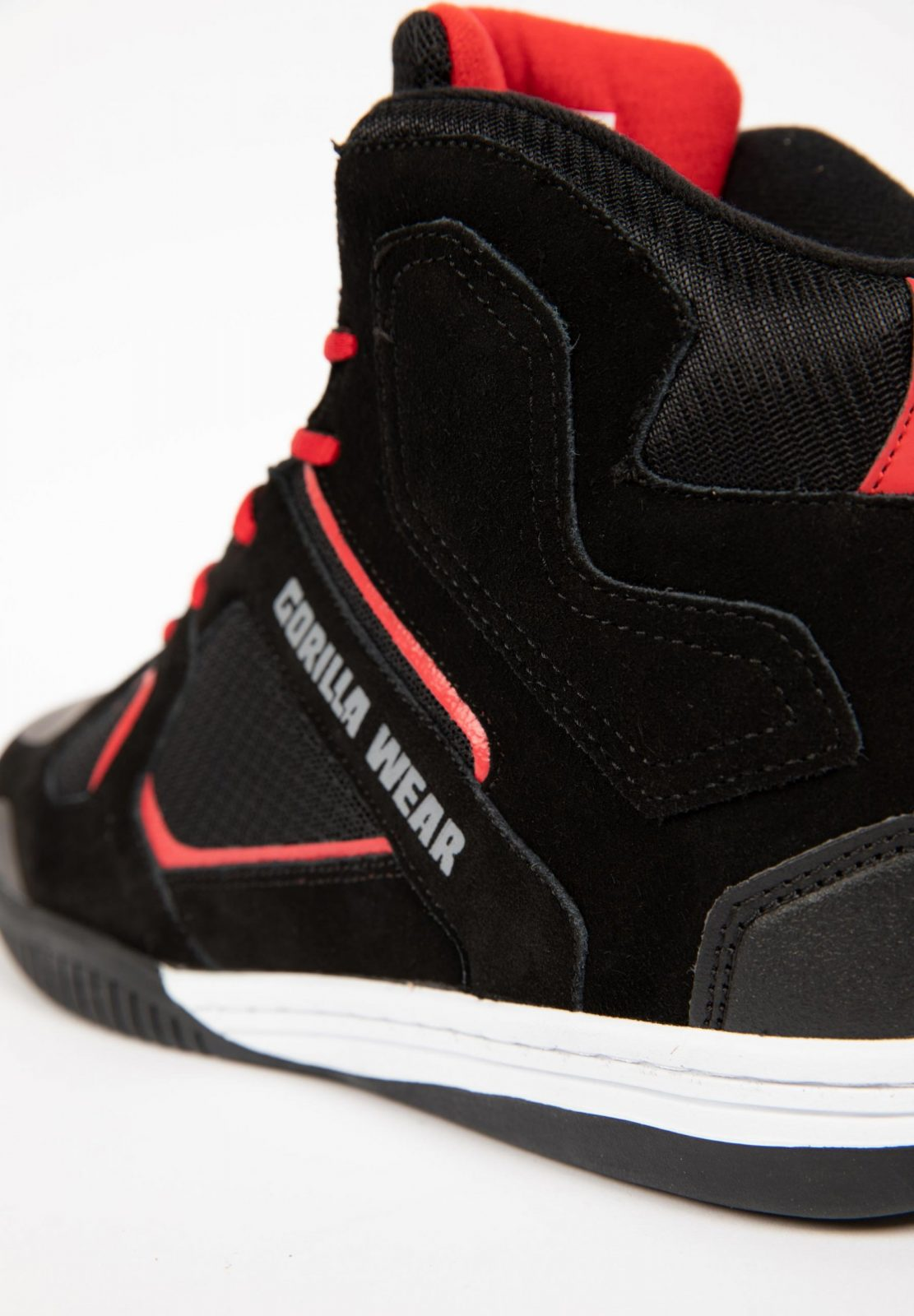 90009950-troy-high-tops-black-red-10
