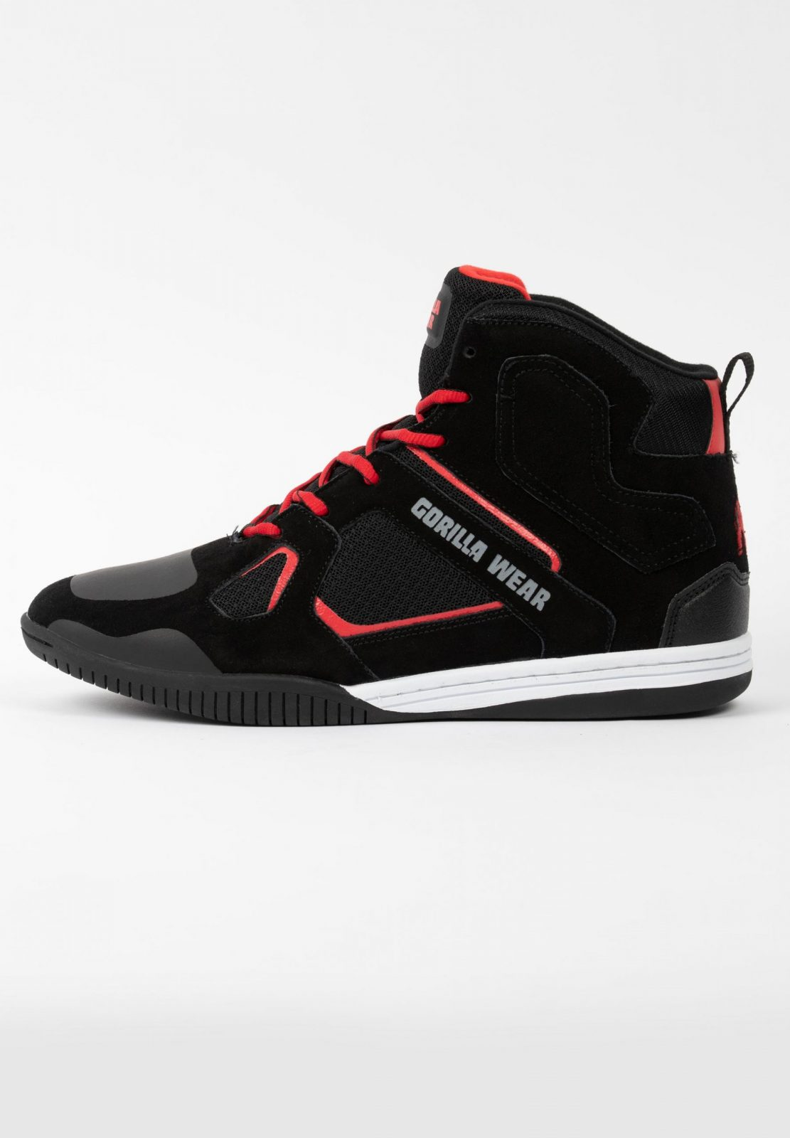 90009950-troy-high-tops-black-red-11